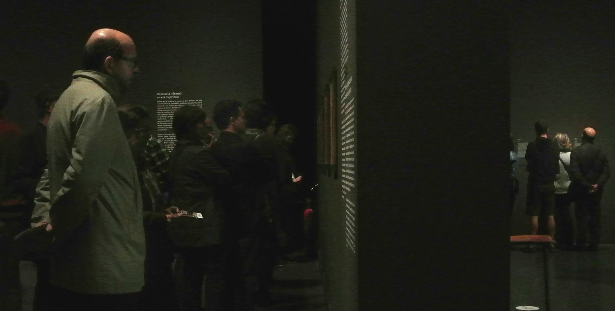 Mirant Goya 4