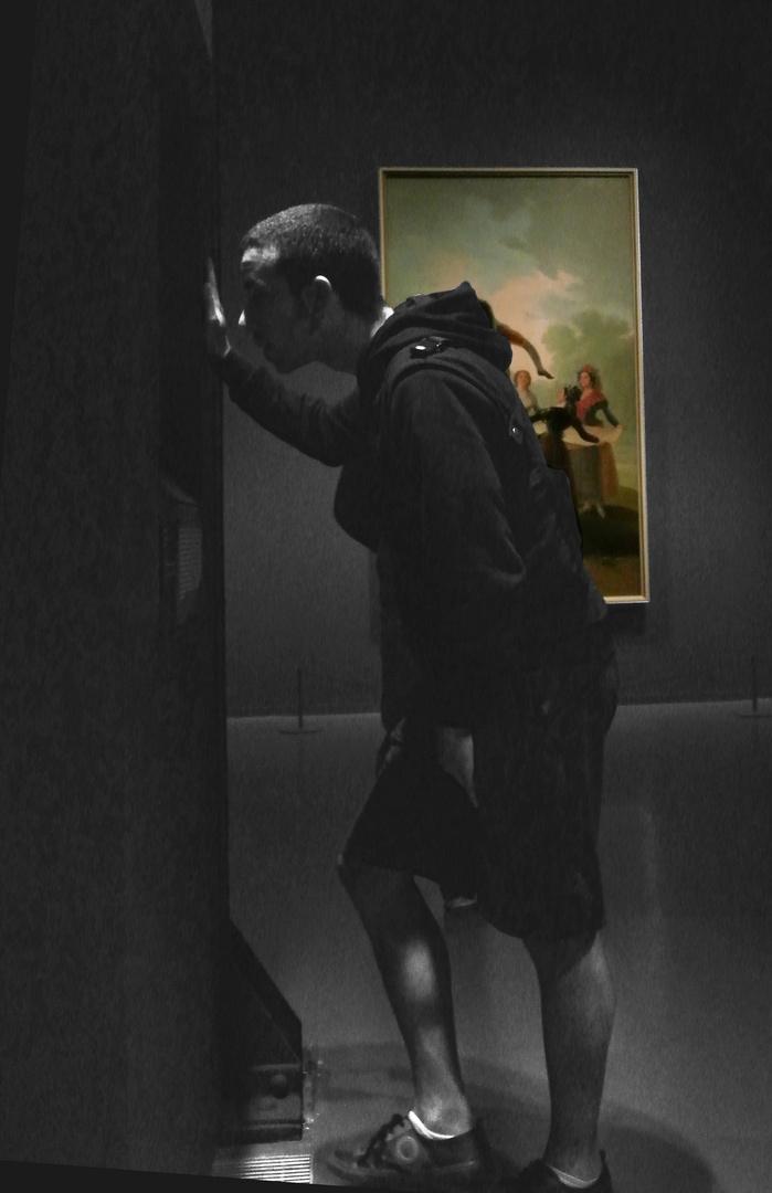 Mirant Goya 5