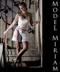 Miriam 06