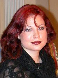 Miriam Hanslin