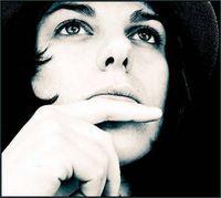 Miriam Herz