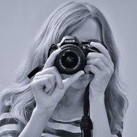 Miriam P.Fotografien