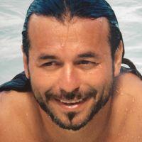 Mirko Melis