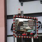 """""""Miroir de Noël"""""""