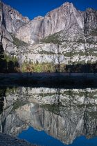 Mirror Creek