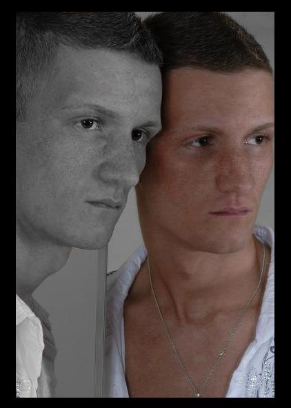 ...:::Mirror image:::...