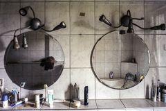 Mirror, Mirror... 2
