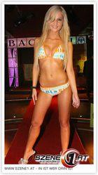 Miss Blond Wahl 2008