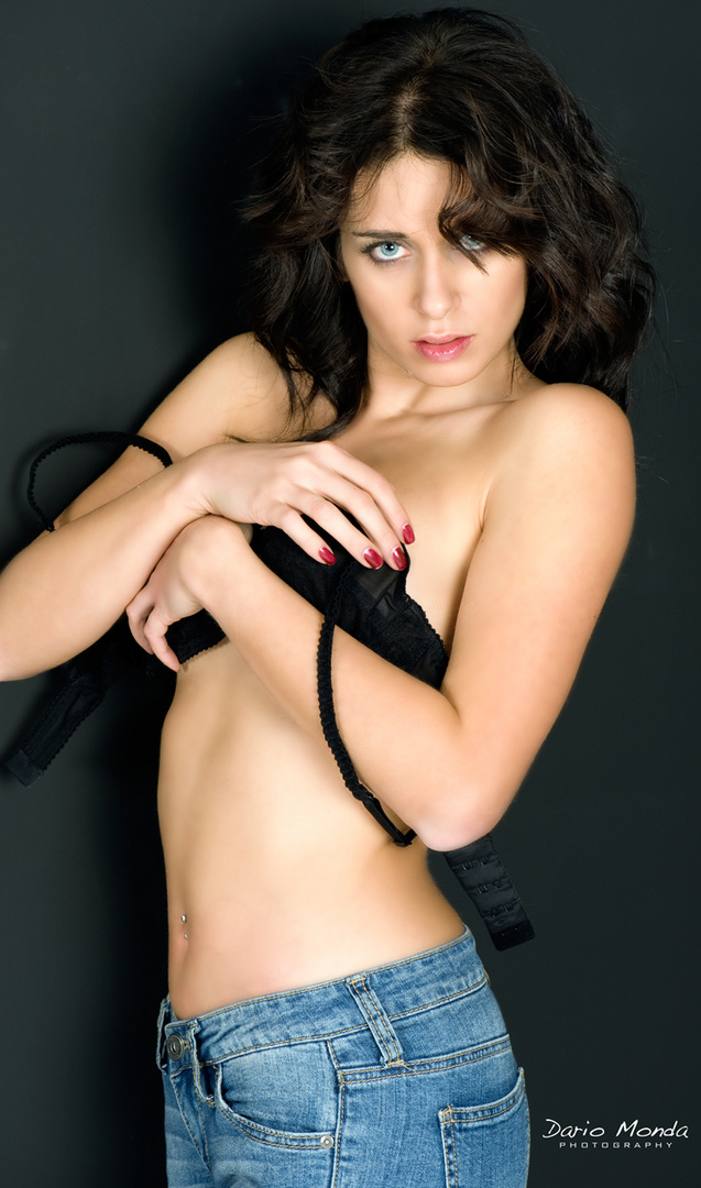 Miss Corinne 2