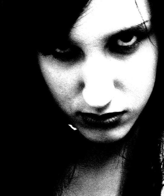 Miss Evil