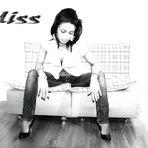 Miss K