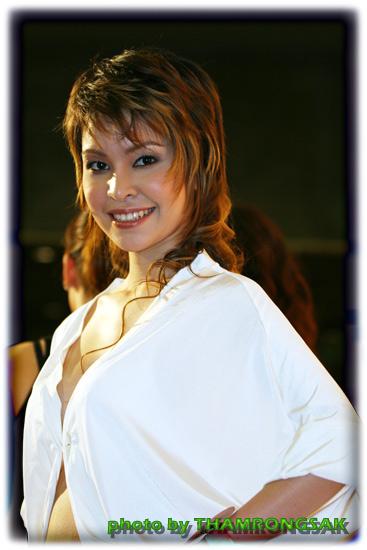 Miss Triumph 2007