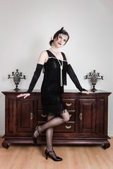 Miss Twenties I