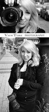 Miss ViewTure - VT-Design