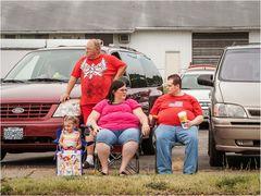 Missouri Family