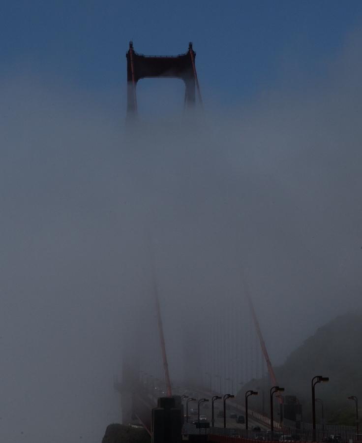Mist :)