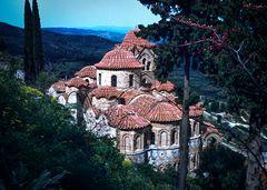 Mistra 7 Kloster..  DSC_6880