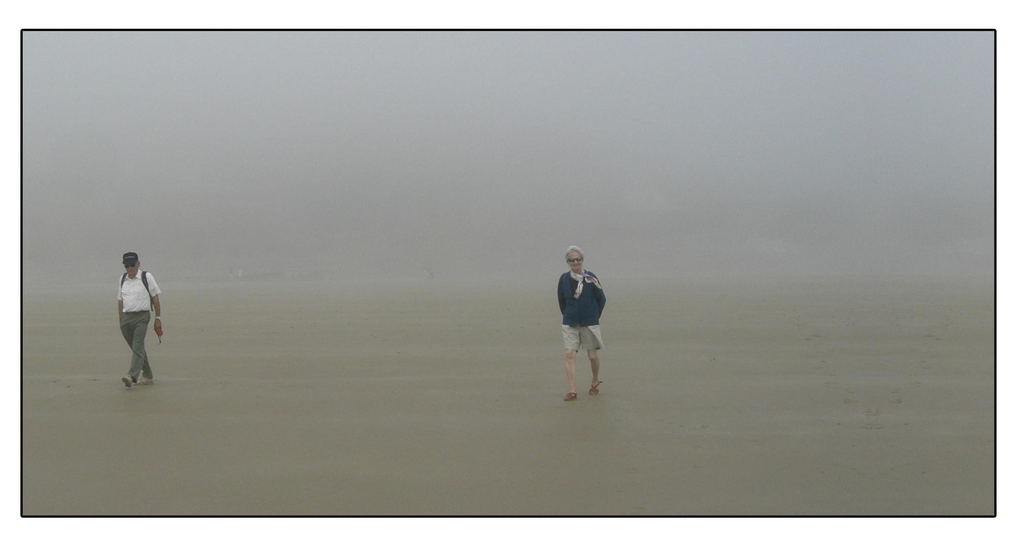 misty moments 1