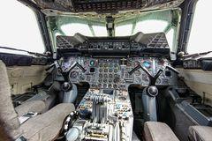 Mit 2405 km/h auf 18.000 m Flughöhe