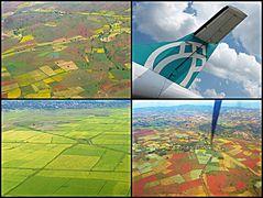 Mit Air Bagan