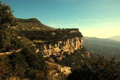 Mit Blick zum Tal # Con vistas al valle