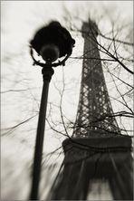 Mit dem Lensbaby nach Paris ... (17)