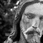 Mit den Augen Jesu