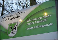 Mit der DFB-Elf in bester Gesellschaft