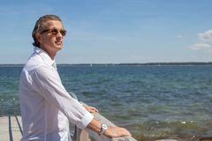 Mit Ingo am Strand (5)