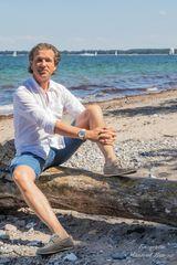 Mit Ingo am Strand (7)