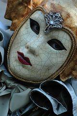 MIt Maske fühle ich mich sicher