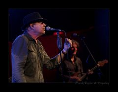 Mitch Ryder & Engerling (2)