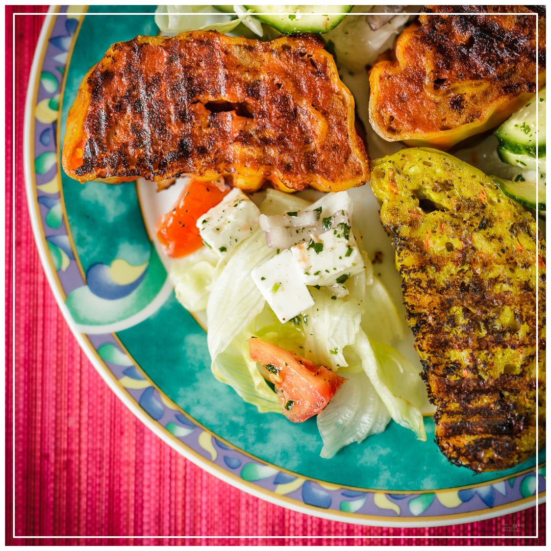 Mittagessen_I