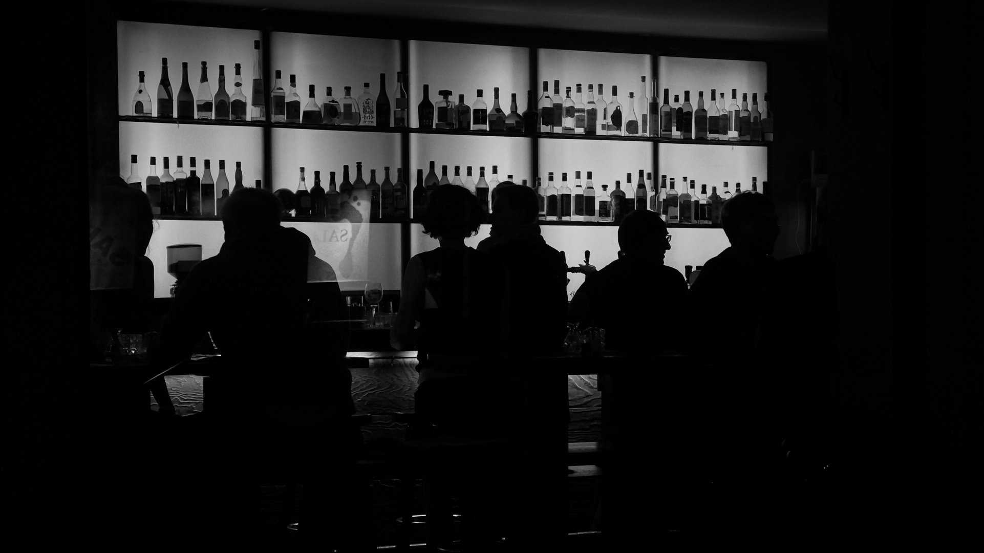 Mitte_Bar