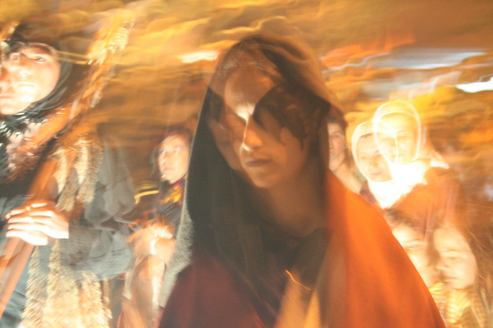 Mittelalter Festival in Lagos Portugal