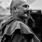 Mittelalterfest_4
