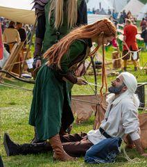 Mittelalterlich Phantasie Spectaculum     11