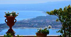 Mittelmeer-Idylle 2