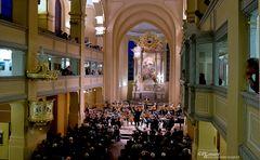 Mittelsächsische Philharmonie