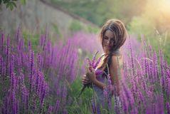 Mittwochsblümchen :)