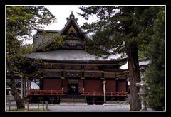 Mitumine Shrine-3