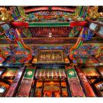 Mitumine Shrine