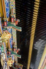 MItunimine-shrine-4