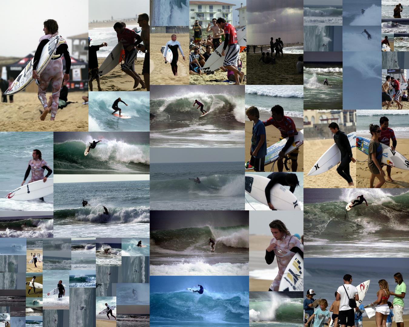 mixx surf sports