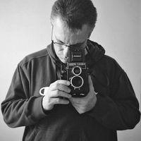 M.K. Photographie