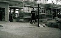 MK_Photographie