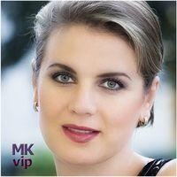 MKvip Beauty Fotografie und Visagistik