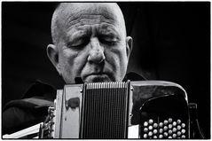 M.Leuchter - Jazz Accordeon