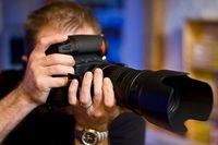 MLG Photography