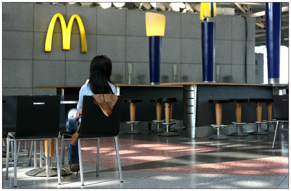 ...mmmmmm....waiting....